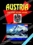 Austria Country Study Guide