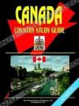 Canada Country Study Guide
