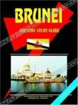 Brunei: Country Study Guide